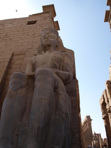Egypt Travelogue #8