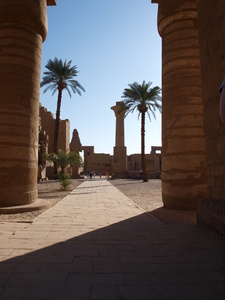 Egypt Travelogue #37