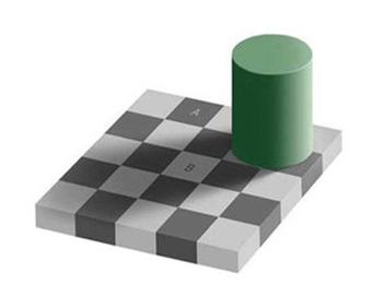 Chess by Colours