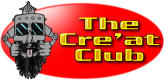 The Cre'at Club
