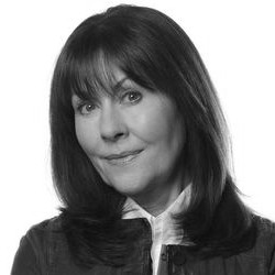 Staggering Stories Special: Elisabeth Sladen 1990 Interview